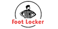 Foot Locker Gutschein
