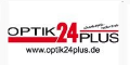 Optik24plus Gutscheincode