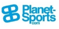 Planet Sports Gutscheincode
